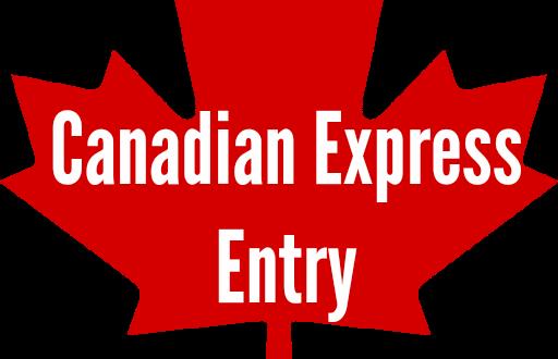 Canada-Express-Entry-2016