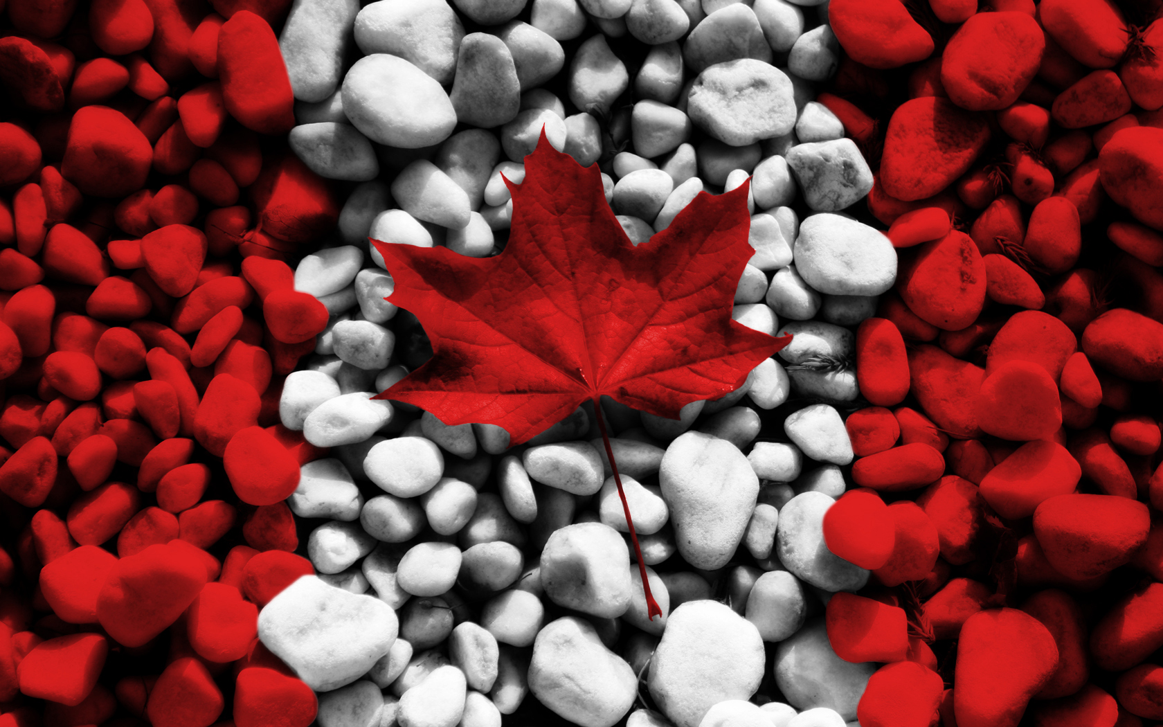Canada Flag Hd Wallpapers For Mobile 1 Apisbd
