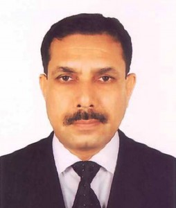Md. Abdul Hossain Rana