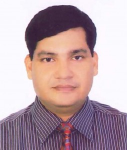 Md. Sohel Hamid