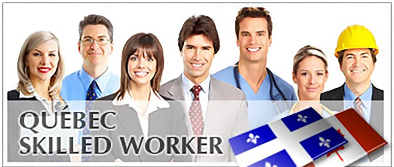 The-Quebec-Skilled-Workers