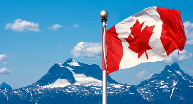 online-front-canada-day-2013