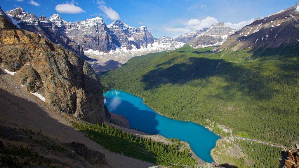Alberta-11111-smalltabletRetina