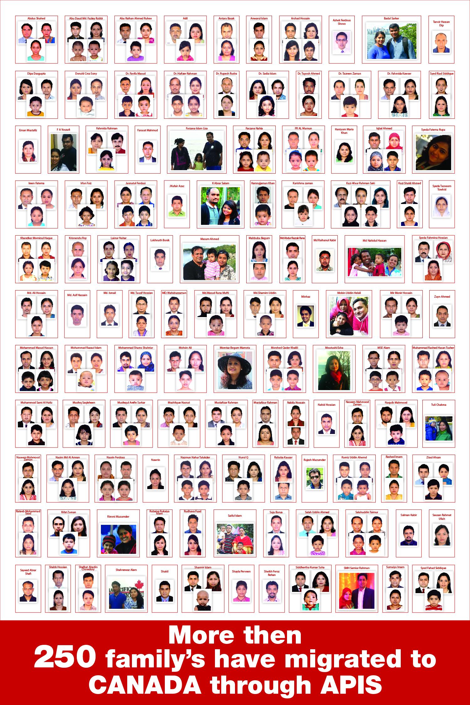 01 apis poster-01