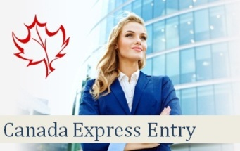canada-express-entry-system