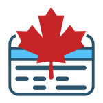 Advice on Initial Settlement in Canada