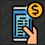 Online Payment Assistance